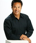 Danny-Yamashiro-2011-Black-Dress-Shirt-3