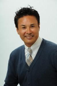 DannyYamashiro2014WebSm
