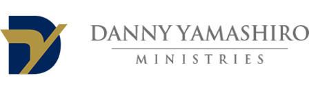 Danny Yamashiro Ministries Homepage